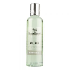 ECHOES SHOWER GEL 250ML