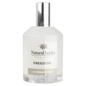 FREEDOM AFTERSHAVE BALM 100ML