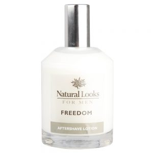 FREEDOM  AFTERSHAVE LOTION 100ML