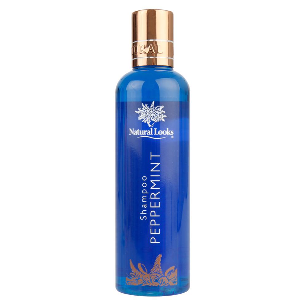 Natural Shampoo And Conditioner Reviews