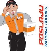 poslaju-courier-service