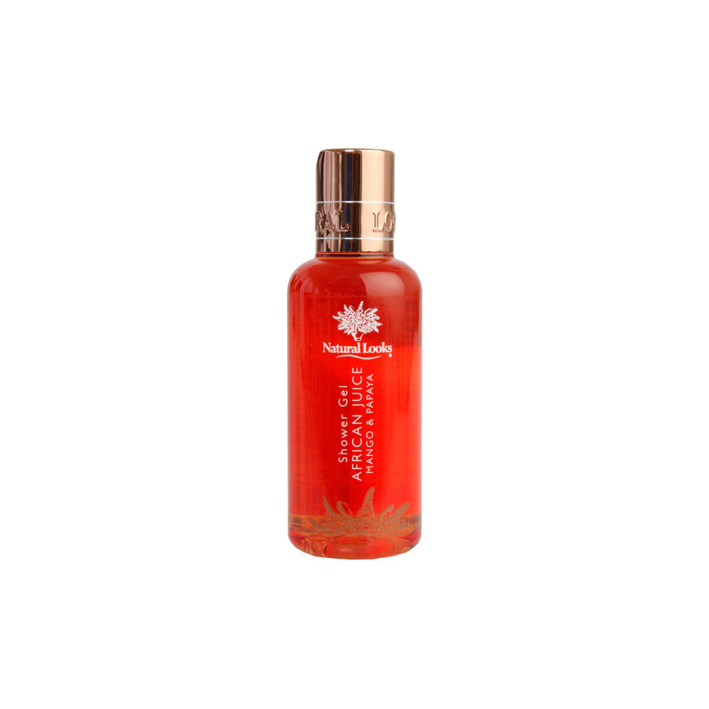 Natural Mango Fragrance Oil