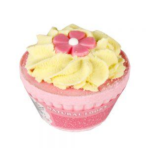 cupcake-tart-soap