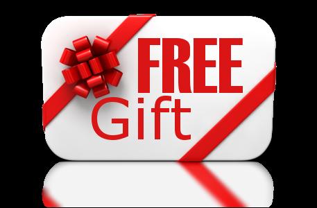 Free gift madohkotupakka free gift negle Choice Image